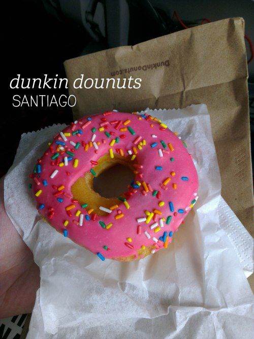 dunkin-donuts-santiago